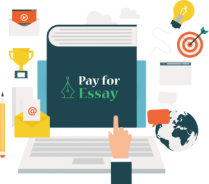 Pay for Essays