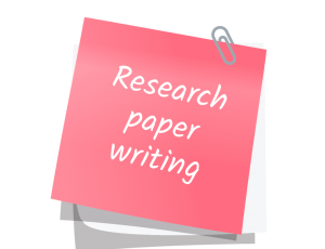 research papers service