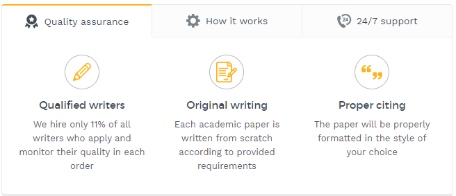 Write My Assignment Cheap